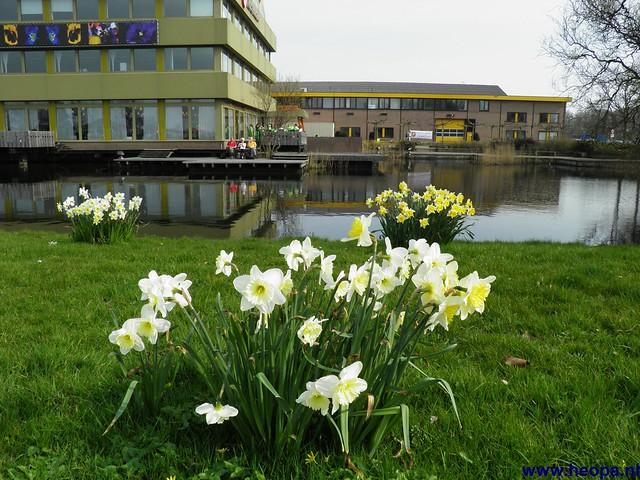 24-03-2012 rs'80 Bleiswijk 25 Km  (94)