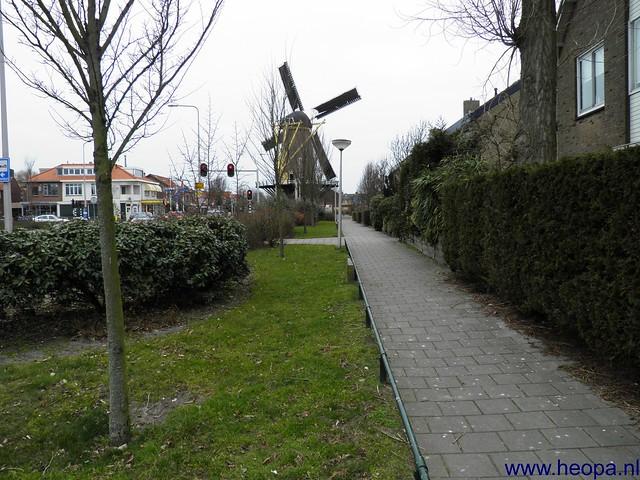 02-03-2013 Kijkduin (50)