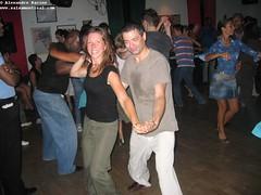 jeu, 2006-08-17 23:09 - 2006-08-17-Jeudi au Daomé
