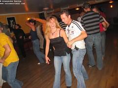sam, 2006-09-30 19:31 - IMG_0501-Isabelle et S_bastien