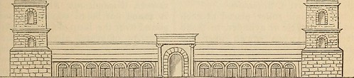 "Image from page 468 of ""The illustrated companion to the Latin dictionary and Greek lexicon; forming a glossary of all the words representing visible objects connected with the arts, manufactures, and every-day life of the Greeks and Romans, with represen 