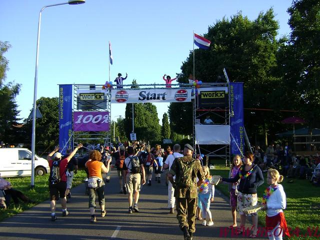 2008-07-15 1e wandeldag  (41)