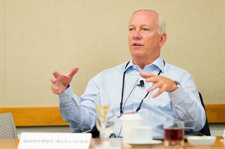 Fortune Brainstorm TECH 2014 | by Fortune Conferences