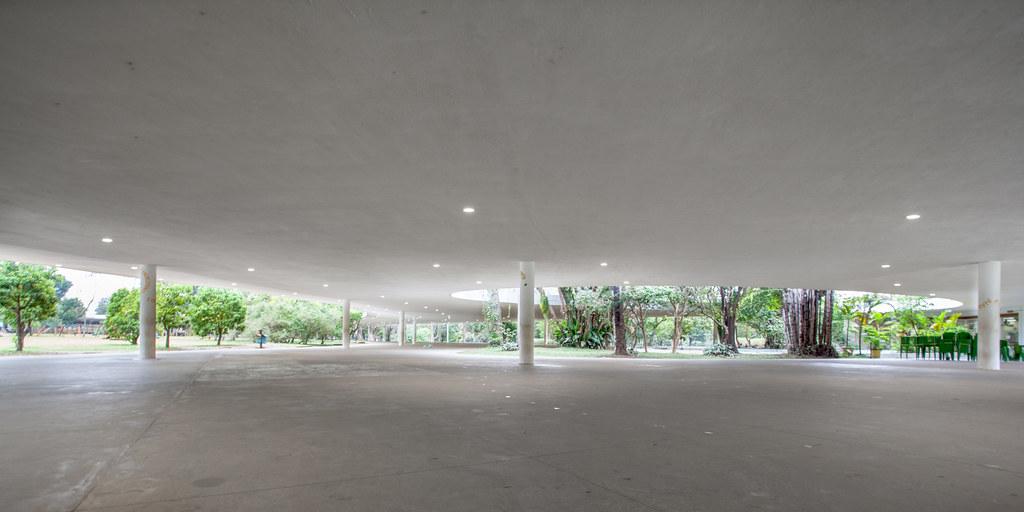 3e808b5b6e14 ... Ibirapuera Park