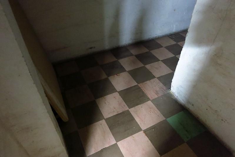 karo floor