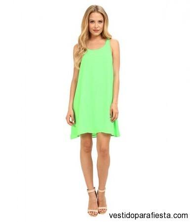 e2a7ab96ca7 Vestidos-cortos-sueltos-de-moda-casual-elegante-2014-07-38…   Flickr