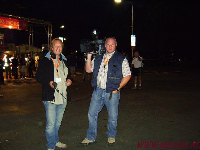 2008-07-15 1e wandeldag  (14)