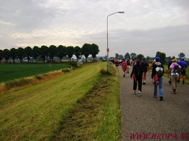 2008-07-17 3e wandeldag  (16)