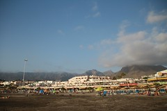 Sa, 08/23/2014 - 19:38 - Playa Fañabé