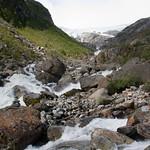 8 viajefilos en Noruega, Buerdalen 04