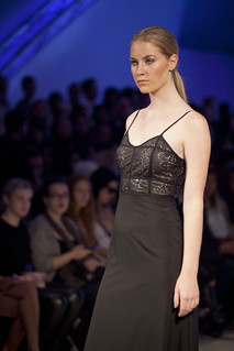 Vancouver Fashion Week - Spring/Summer 2015 (Sep 19th, 2014) | by GoToVan