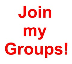 Join-my-Groups
