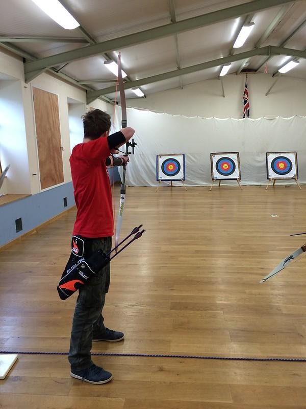 Archery Jan 2017-03