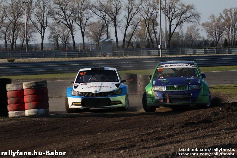 RallyFans.hu-04143