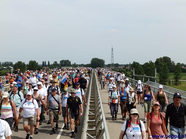 16-07-2014 1e dag Nijmegen (62)
