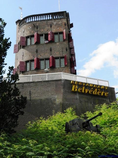 16-07-2012  Blokje  Nijmegen  (11)