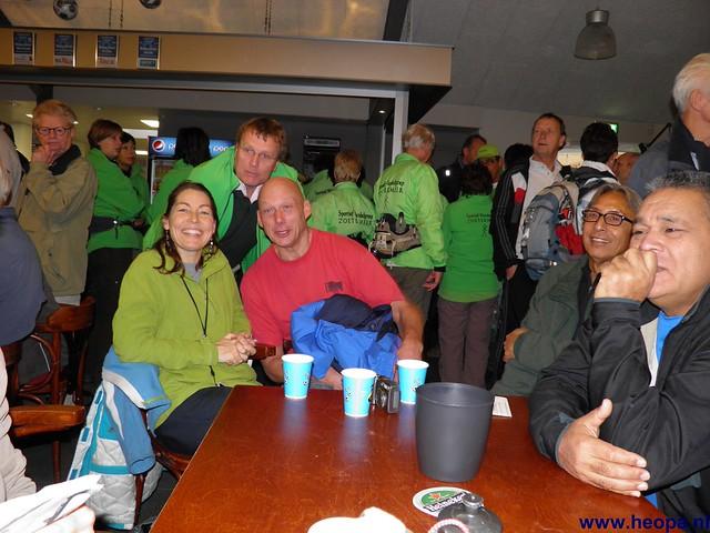 17-11-2012 Wassenaar 25.8 Km (5)