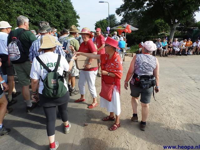 16-07-2014 1e dag Nijmegen (28)