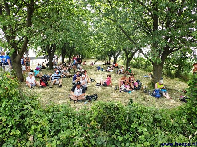 16-07-2014 1e dag Nijmegen (76)
