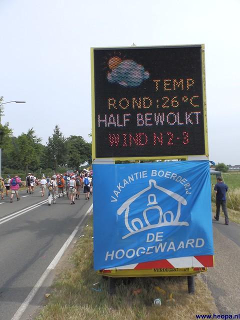 17-07-2013 2e dag Nijmegen  (52)