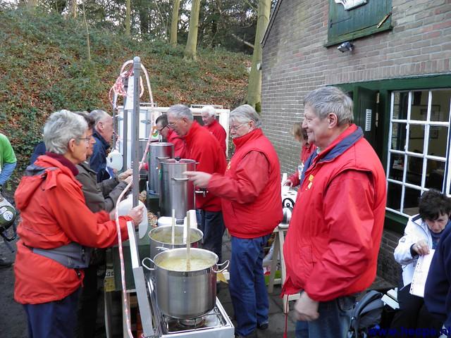 14-01-2012  rs'80  Scheveningen  (35)