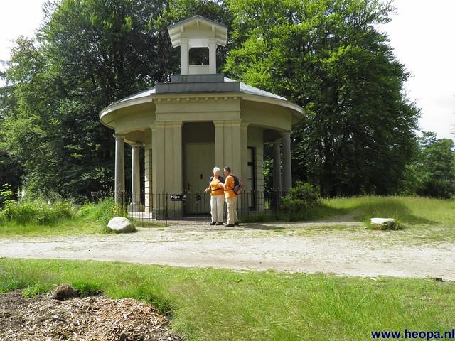 23-06-2012 dag 02 Amersfoort  (39)