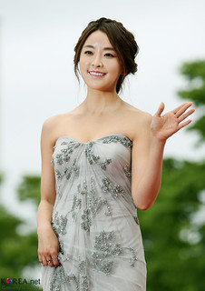 Korea_Pifan_2014_43 | by KOREA.NET - Official page of the Republic of Korea