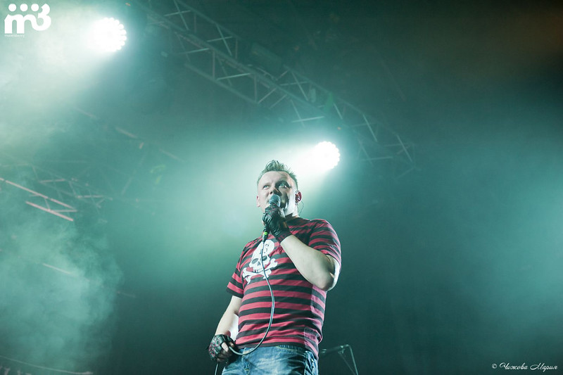 20.07.2014.КняZz.Ray Just Arena (26)