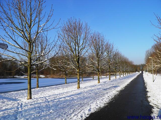 16-01-2013 Blokje wandelen 7.5 Km (11)