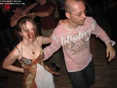 sam, 2007-05-19 18:59 - IMG_2048-demoiselle et monsieur