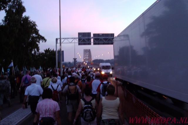 20-07-2010   1e dag   (11)