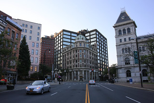 Albany, NY | by pasa47