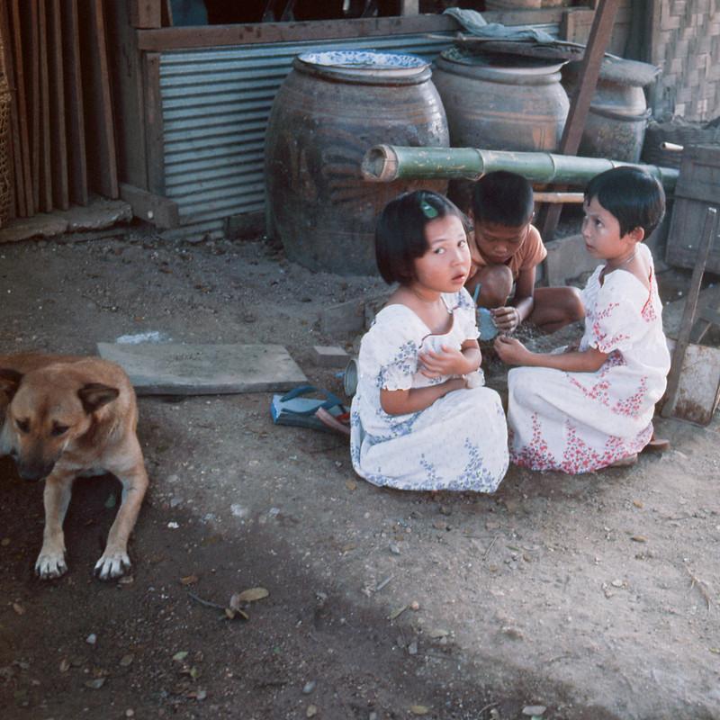 thailand - mae sot_057_1978