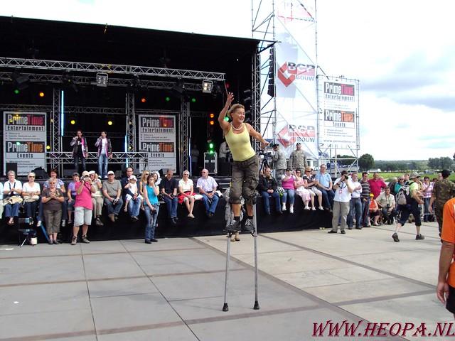 24-07-2009 De 4e dag (82)