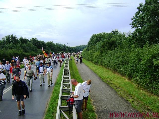 2008-07-16 2e wandeldag  (43)