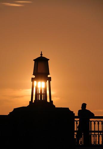 dorset weymouth