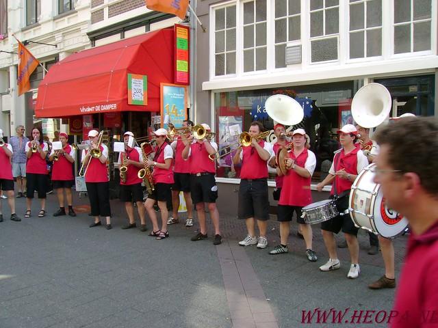 2007-07-15     Op weg naar Nijmegen. (28)