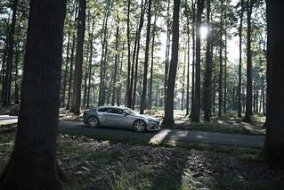 Peugeot-Exalt-x-Paris-2014-08