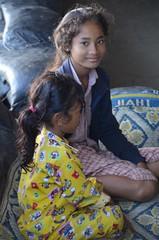 20140810 Preah Vihear Temple - 219