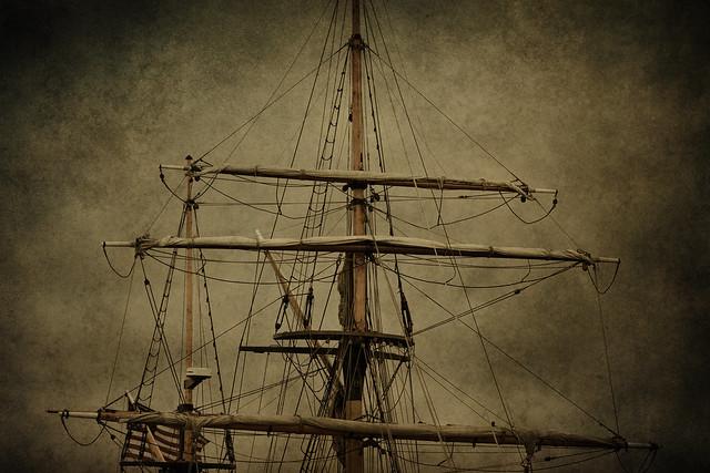 D800 Tall Ships 5047