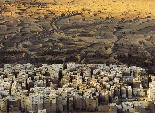 Yemen0002