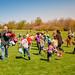 30th Annual Easter Egg Hunt