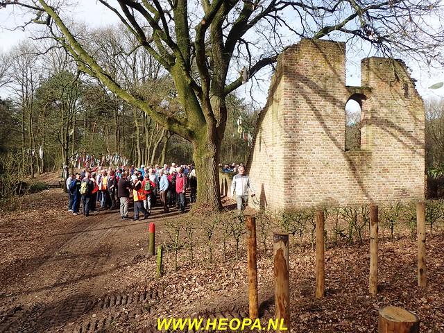 2017-03-15 Vennentocht    Alverna 25 Km (38)