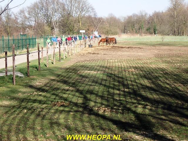 2017-03-15 Vennentocht    Alverna 25 Km (150)