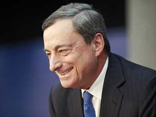 Press conference | by European Central Bank