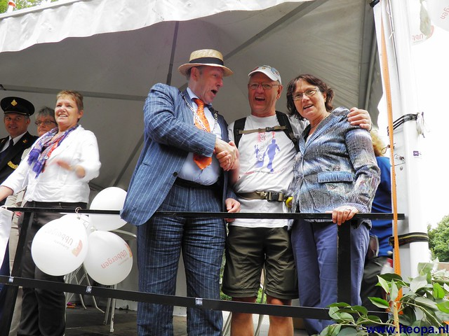 19-07-2012 3e dag Nijmegen (88)