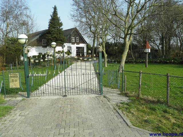 24-03-2012 rs'80 Bleiswijk 25 Km  (19)