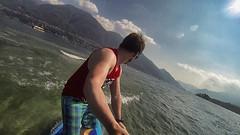 lago_sup_wave