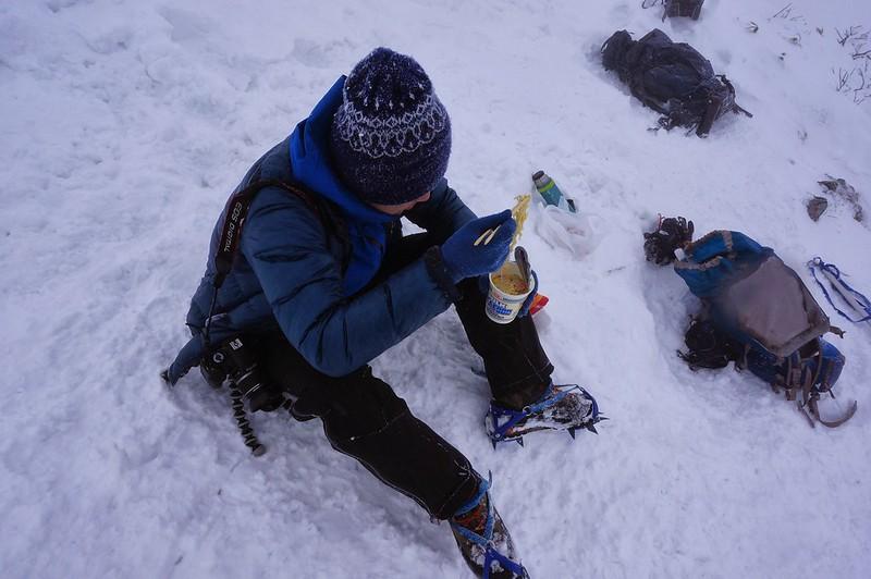 20131201谷川岳【選】0056