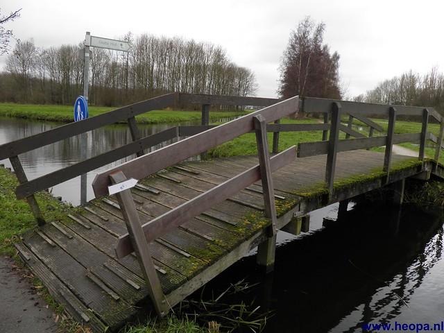 15-12-2012 Gouda 25 km. (127)